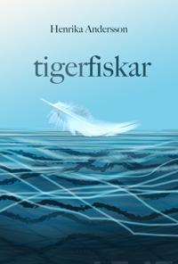 Tigerfiskar