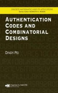 Authentication Codes and Combinatorial Designs