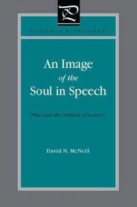 An Image of the Soul in Speech
