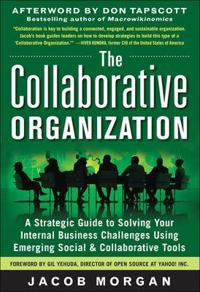 The Collaborative Organization