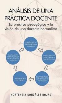 Análisis de una práctica docente