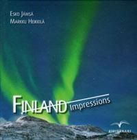 Finland Impressions (englanti)