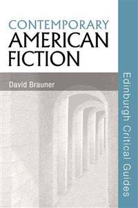 Contemporary American Fiction