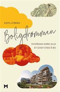 Boligdrømmen - Kjetil Gyberg | Ridgeroadrun.org