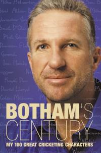 Bothams Century