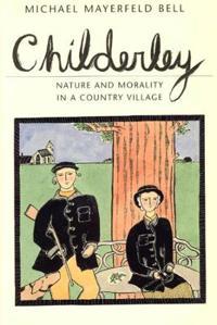 Childerley