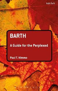 Barth: A Guide for the Perplexed