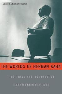 The Worlds Of Herman Kahn