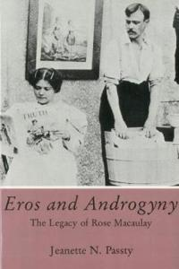 Eros and Androgyny