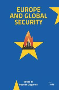 Europe and Global Security