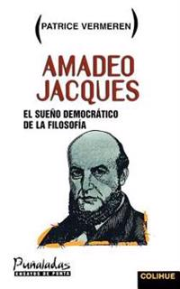 Amadeo Jacques