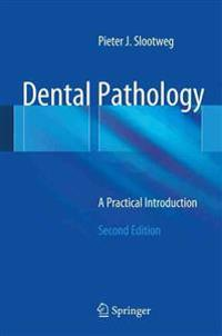 Dental Pathology