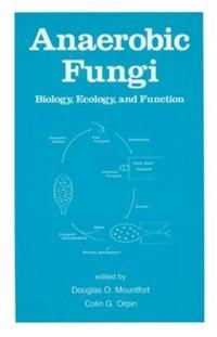 Anaerobic Fungi