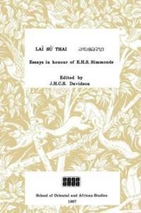 Lai Su Thai