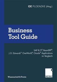 Business Tool Guide