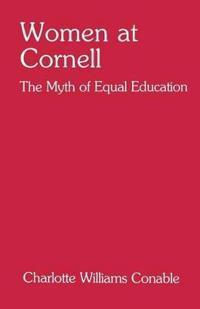 Women at Cornell