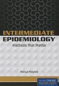Intermediate Epidemiology