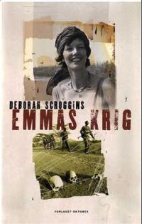 Emmas krig