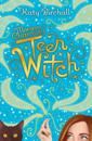 Morgan Charmley: Teen Witch