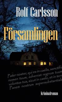Församlingen - Rolf Carlsson   Laserbodysculptingpittsburgh.com