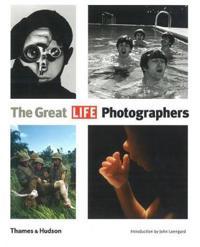 Great life photographers