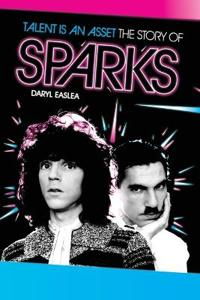 Talent Is an Asset - The Story of Sparks
