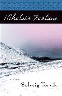 Nikolai's Fortune