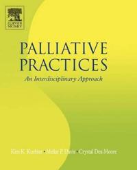 Palliative Practices