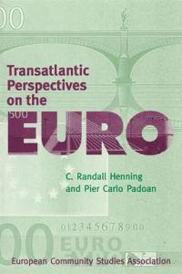 Transatlantic Perspectives on Euro