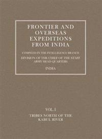 Frontier and Overseas Expeditions from India