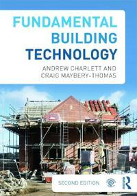 Fundamental Building Technology