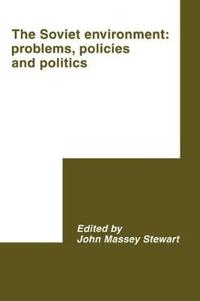 International Council for Central and East European Studies