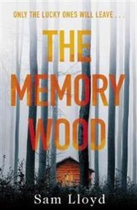 Memory wood