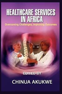 Health Services in Africa