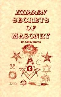 Hidden Secrets of Masonry