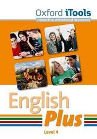 English Plus: 4: iTools
