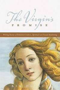 The Virgins Promise