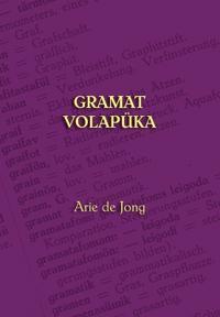 Gramat Volapuka