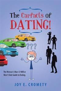äktenskap dating apps