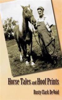 Horse Tales & Hoof Prints