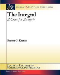 The Integral: