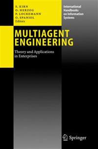 Multiagent Engineering