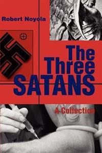 The Three Satans