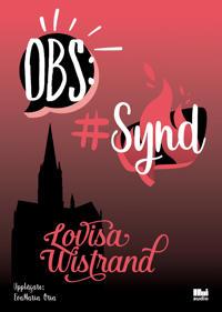 OBS: Synd - Lovisa Wistrand | Laserbodysculptingpittsburgh.com