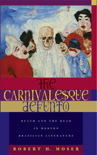 The Carnivalesque Defunto