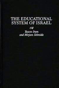 The Educational System of Israel