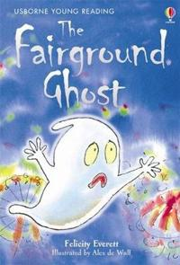 Fairground Ghost