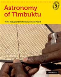 Indigenous Knowledge Library - Astronomy of Timbuktu