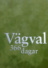 Vägval : 366 dagsutflykter med Nonviolent Communication