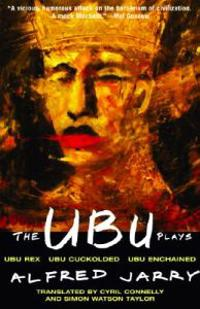 The Ubu Plays